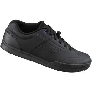 Shimano GR5 Womens MTB Shoes
