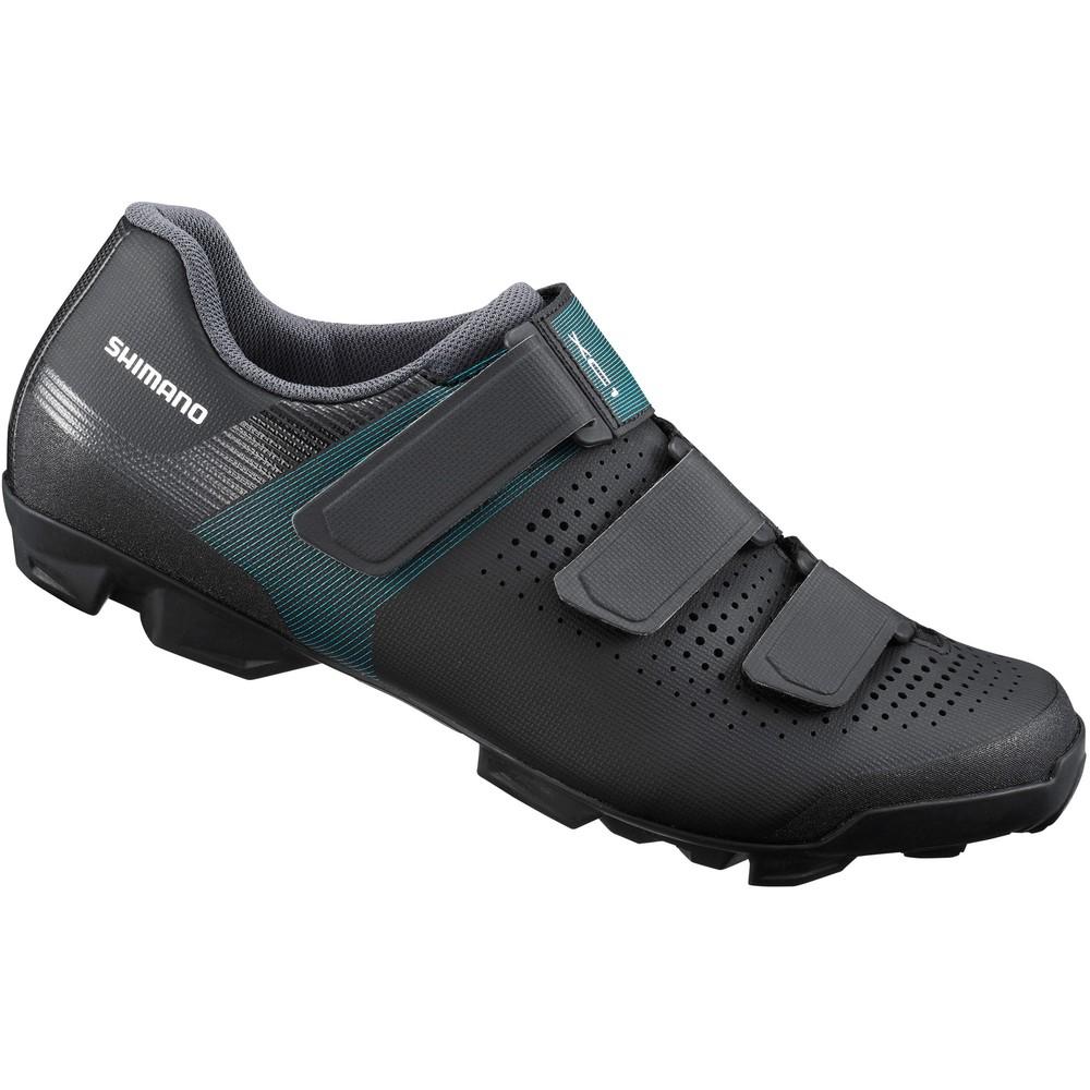Shimano XC1 Womens MTB Shoes