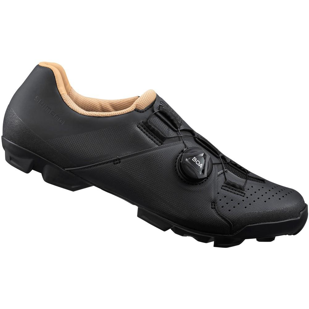 Shimano XC3 Womens MTB Shoes