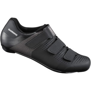 Shimano RC1 Womens Road Cycling Shoes