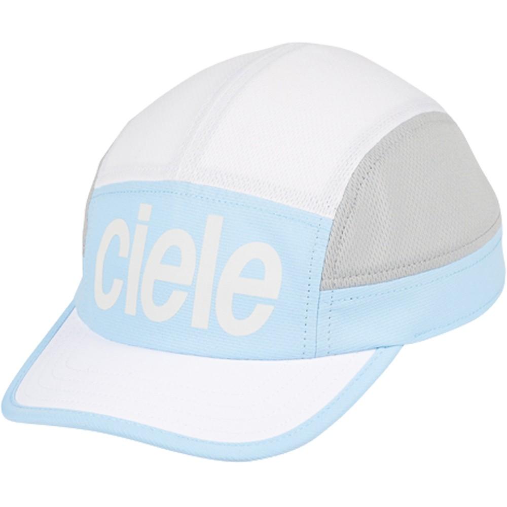 Ciele ALZ Standard Running Cap
