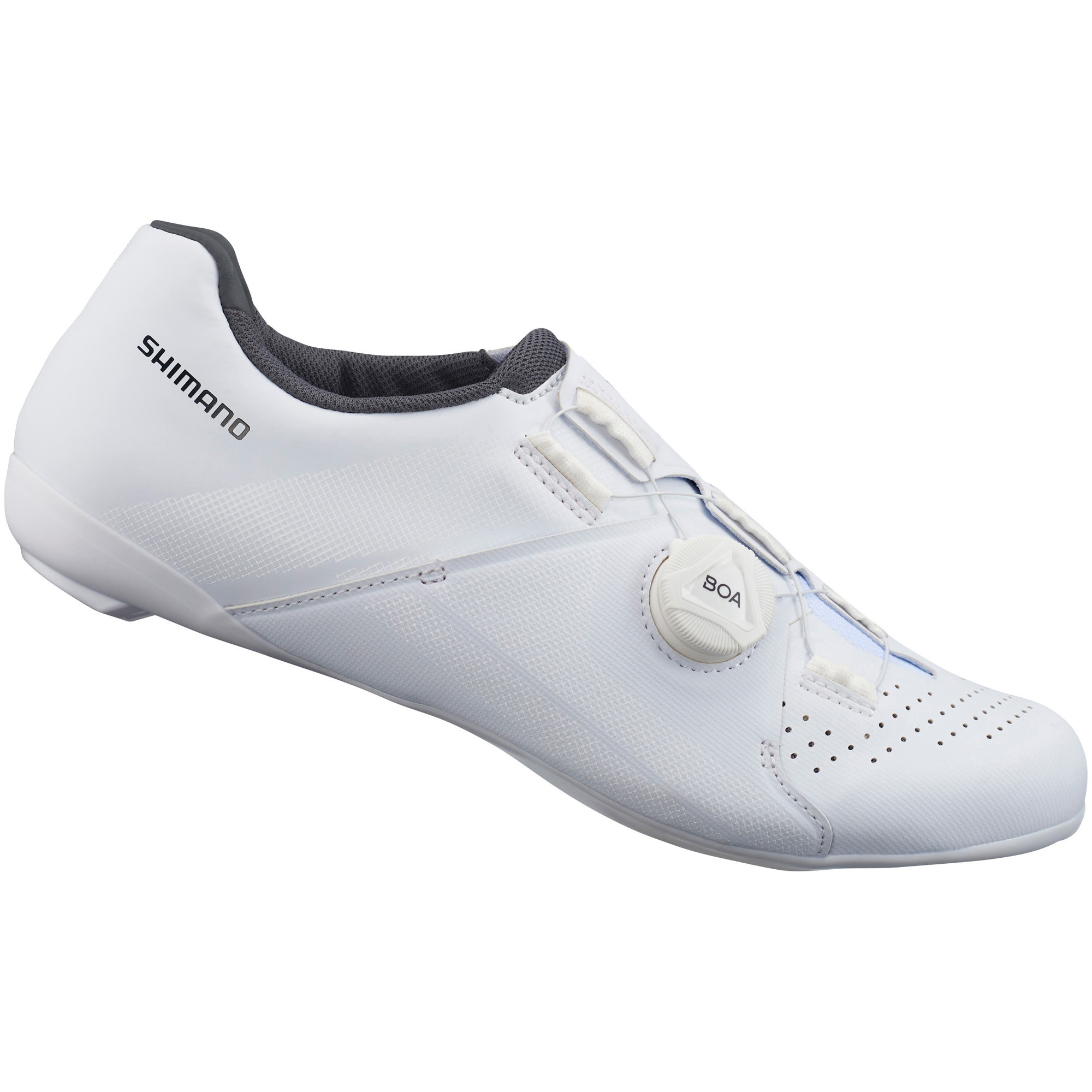Shimano RC3 Womens Cycling Shoes | Sigma Sports