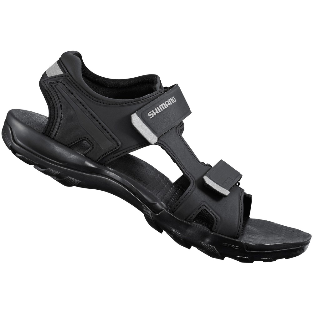 Shimano SD502 SPD Sandals
