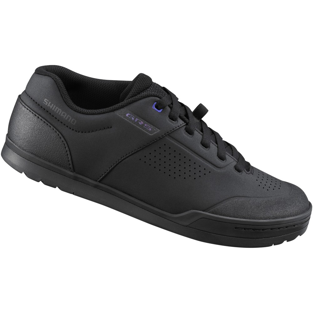 Shimano GR5 MTB Shoes