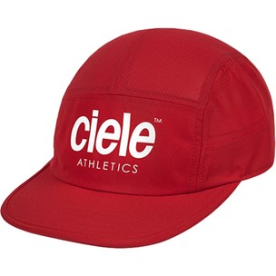 Ciele GO Athletics Running Cap