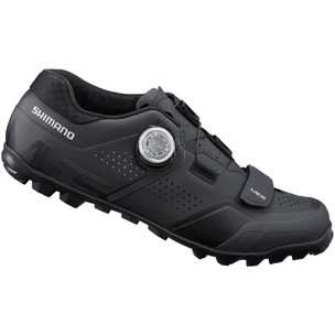 Shimano ME5 MTB Shoes