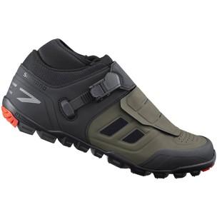 Shimano ME7 MTB Shoes