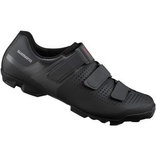 Shimano XC1 MTB Shoes