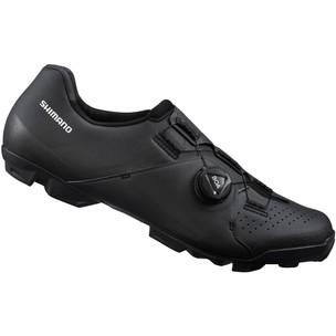 Shimano XC3 MTB Shoes