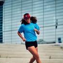 Ciele NSBT Core Athletics T-Shirt