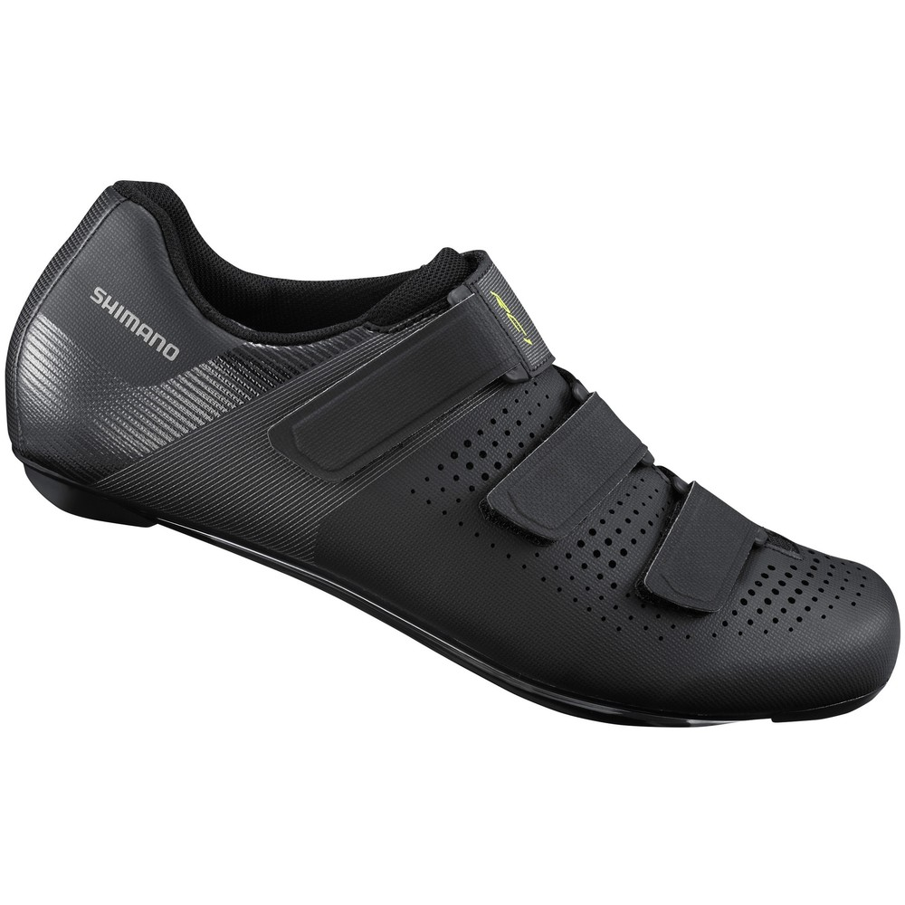 Shimano RC1 Road Cycling Shoes