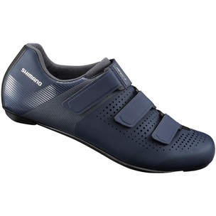 Shimano RC1 Road Cycling Shoes