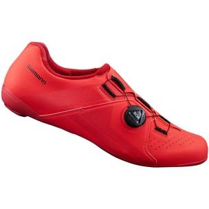 Shimano RC3 Road Cycling Shoes