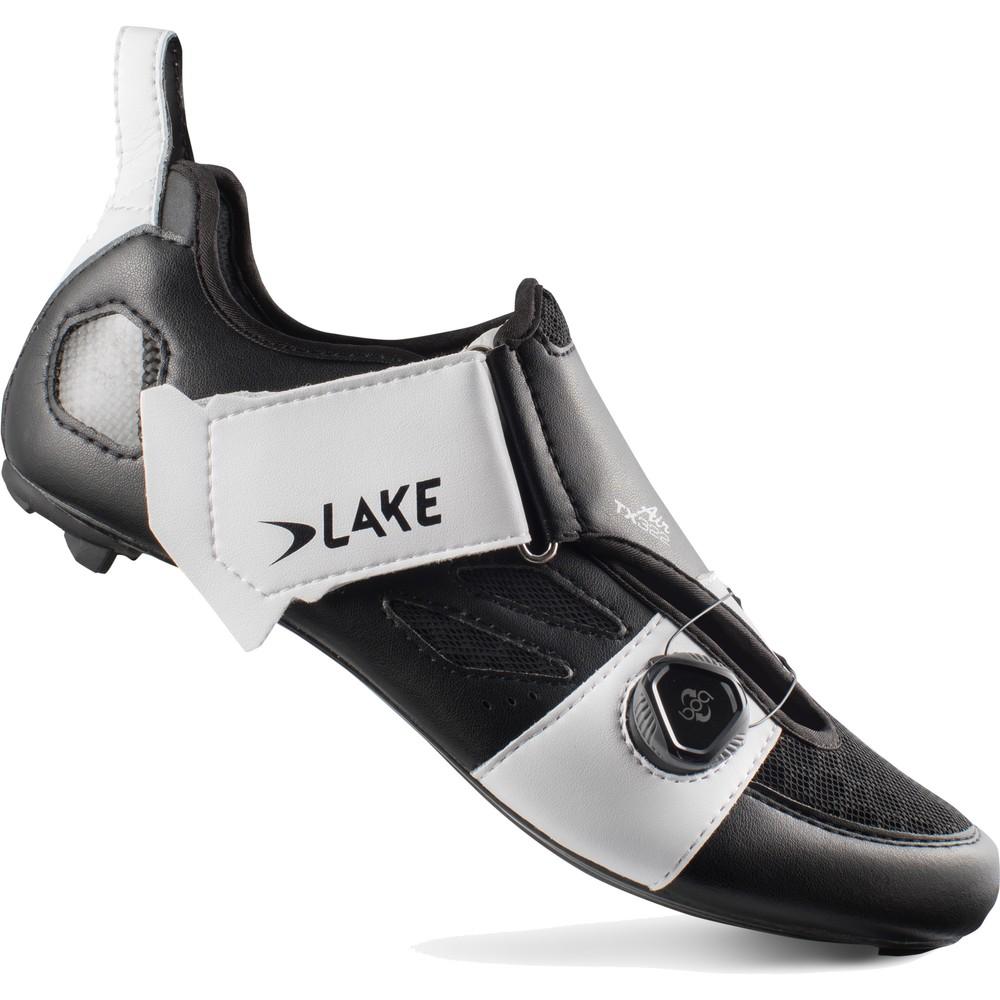 Lake TX322 Air Triathlon Shoes