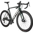 Cervelo R5 Ultegra Di2 Disc Road Bike 2021