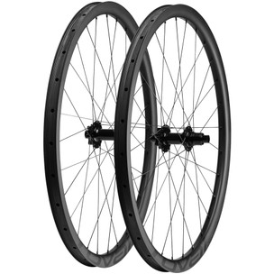 Roval Control Carbon 29 MTB Wheelset