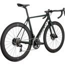 Cervelo R5 Dura-Ace Di2 Disc Road Bike 2021