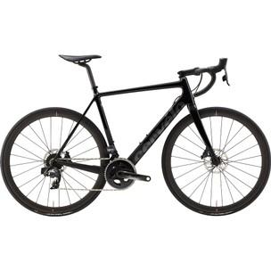 Cervelo R-Series Force ETap AXS 12-Speed Disc Road Bike 2021