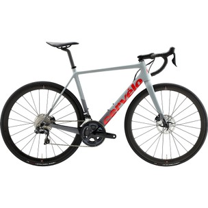Cervelo R-Series Ultegra Di2 Disc Road Bike 2021