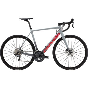 Cervelo R-Series Ultegra Disc Road Bike 2021