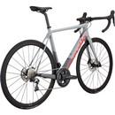 Cervelo R-Series Ultegra Disc Road Bike 2021
