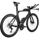 Cervelo P-Series Ultegra Di2 TT Triathlon Bike 2021