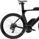 Cervelo P-Series Force ETap AXS 1x TT Triathlon Bike 2021