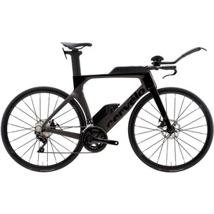 Cervelo P-Series 105 TT Triathlon Bike 2021