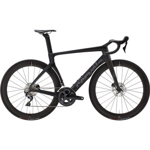 Cervelo S5 Ultegra Disc Road Bike 2021