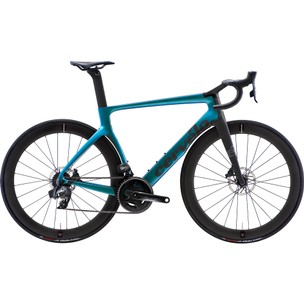 Cervelo S5 Force ETap AXS Disc Road Bike 2021