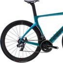Cervelo S5 Force ETap AXS Disc Road Bike 2021
