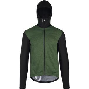 Assos Trail Spring Fall Jacket