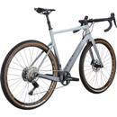 Cervelo Aspero GRX 810 1x Disc Gravel Bike 2021