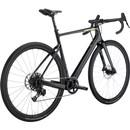 Cervelo Aspero Apex 1x Disc Gravel Bike 2021