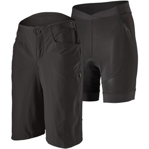 Patagonia Dirt Craft Womens Bike Short