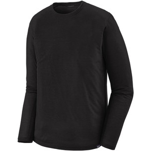 Patagonia Cap Cool Trail Long Sleeve Jersey