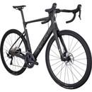 Cervelo Caledonia-5 Ultegra Disc Road Bike 2021