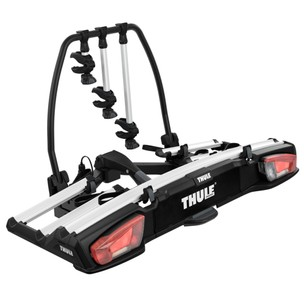 Thule 939 VeloSpace XT 3-bike Towball Carrier
