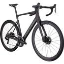 Cervelo Caledonia-5 Dura-Ace Di2 Disc Road Bike 2021