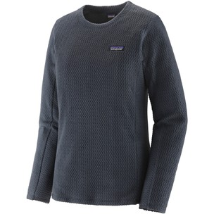 Patagonia R1 Air Womens Crew Jumper