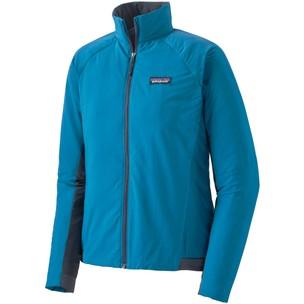 Patagonia Thermal Airshed Womens Jacket