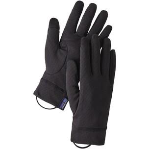 Patagonia Cap Liner Gloves