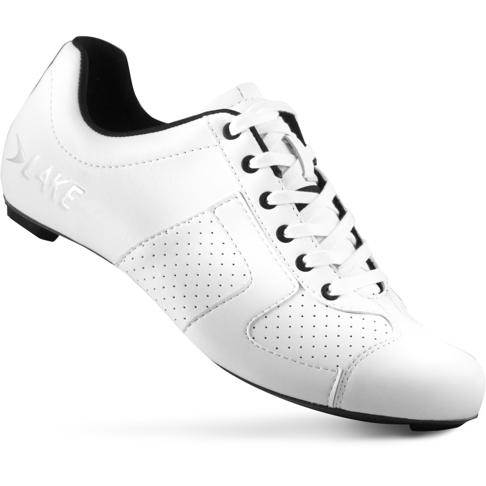 Lake CX1C Road Cycling Shoes