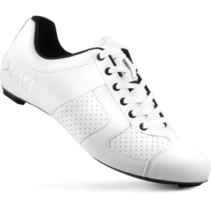 Lake CX1C Road Cycling Shoes