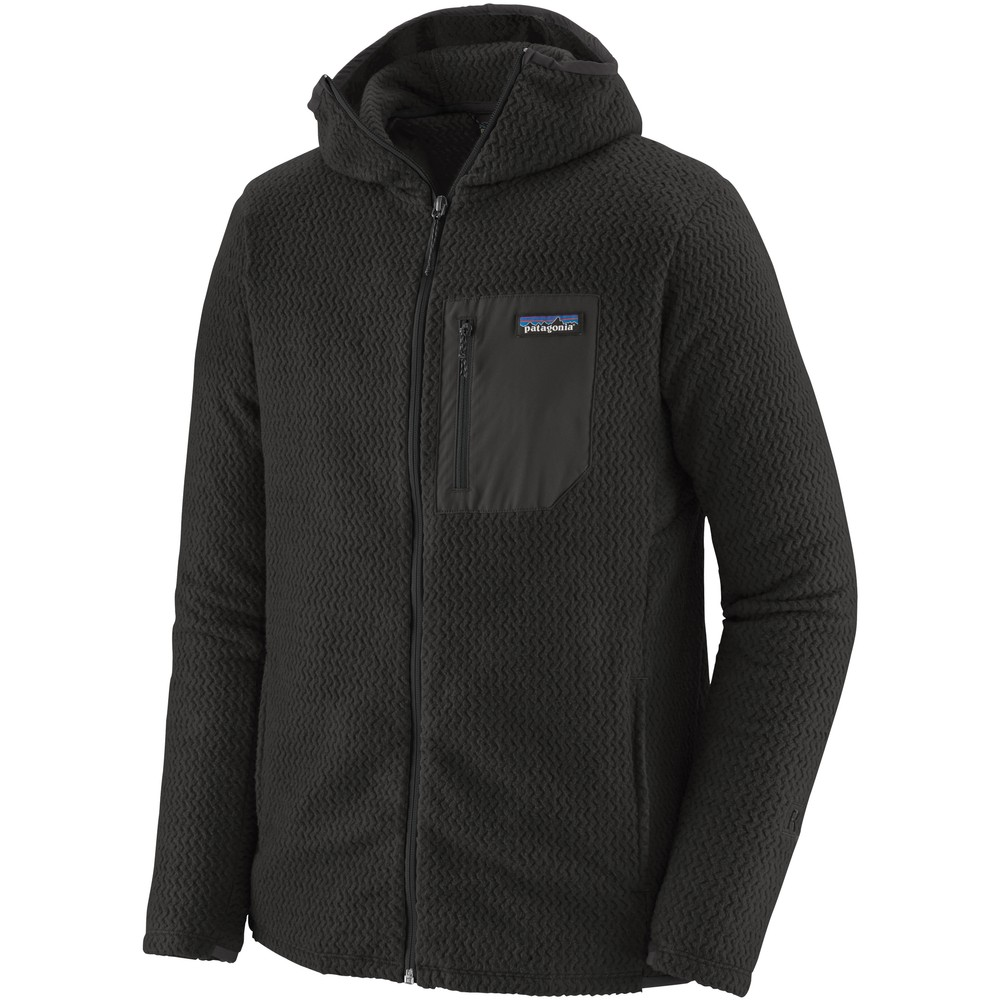 Patagonia R1 Air Full Zip Hoody