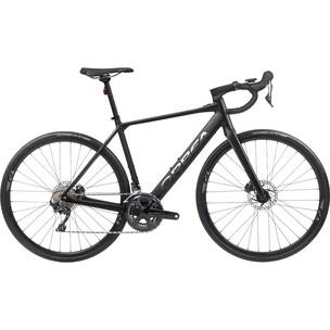 Orbea Gain D20 Ultegra Disc E-Road Bike 2021