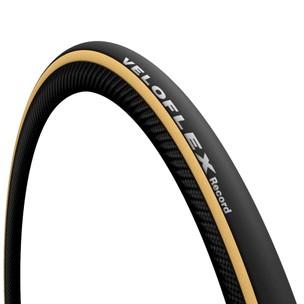 Veloflex Record Clincher Tyre