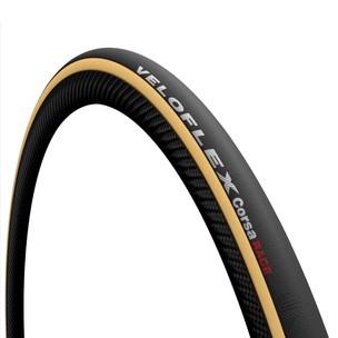 Veloflex Corsa Race Clincher Tyre