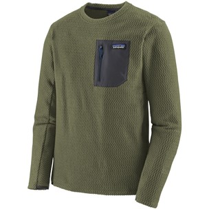 Patagonia R1 Air Crew Jumper