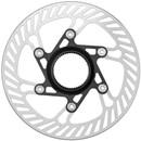 Campagnolo Ekar AFS Spider Rotor